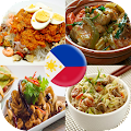 App filipino recipes apk for kindle fire