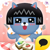 Download 프렌즈사천성 for Kakao APK on PC