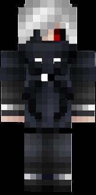 X men skins