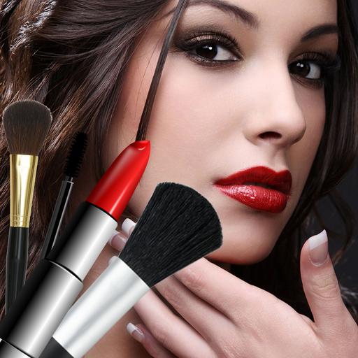 Makeup Camera (app)