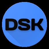 Download Darshak Parmar (DSK) APK on PC