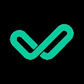 WeLoop APK for Bluestacks