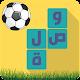 Link Soccer