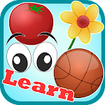 Play group learning 2 APK Image