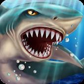 Download Shark World APK on PC