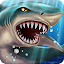 Shark World APK for Blackberry