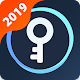 Hi VPN, Free VPN – Fast, Secure and Unlimited VPN APK