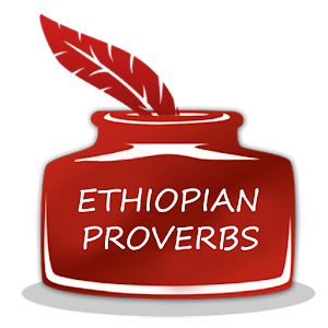 ???? Ethiopian Proverbs funny