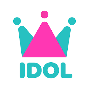 IDOLCHAMP - Showchampion, Fandom, K-pop, Idol for pc
