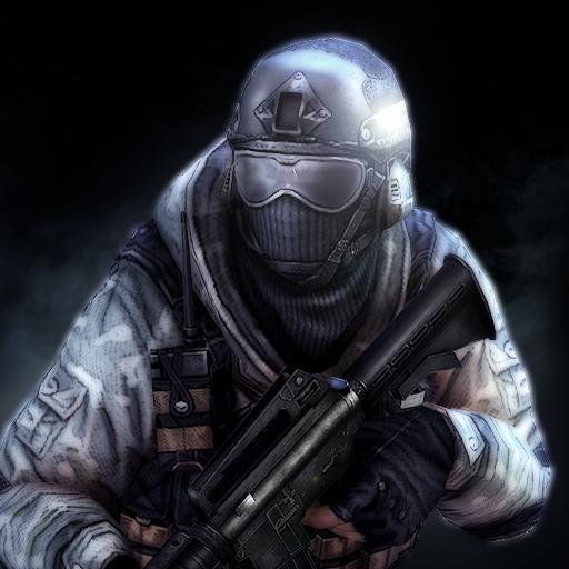 Combat Soldier - FPS (game)