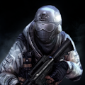 Game Combat Soldier - FPS APK for Kindle