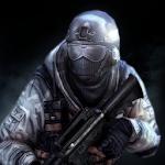 Combat Soldier - FPS Icon