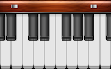 Piano (88 Key) Apk Download Free for PC, smart TV