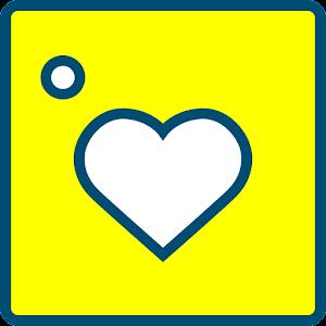 LoveFeed: Любовь, Чат, Флирт
