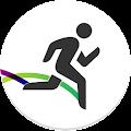 Free TomTom Sports APK for Windows 8