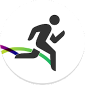 Free Download TomTom Sports APK for Samsung