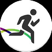 App TomTom Sports APK for Windows Phone