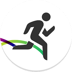 TomTom Sports for Android