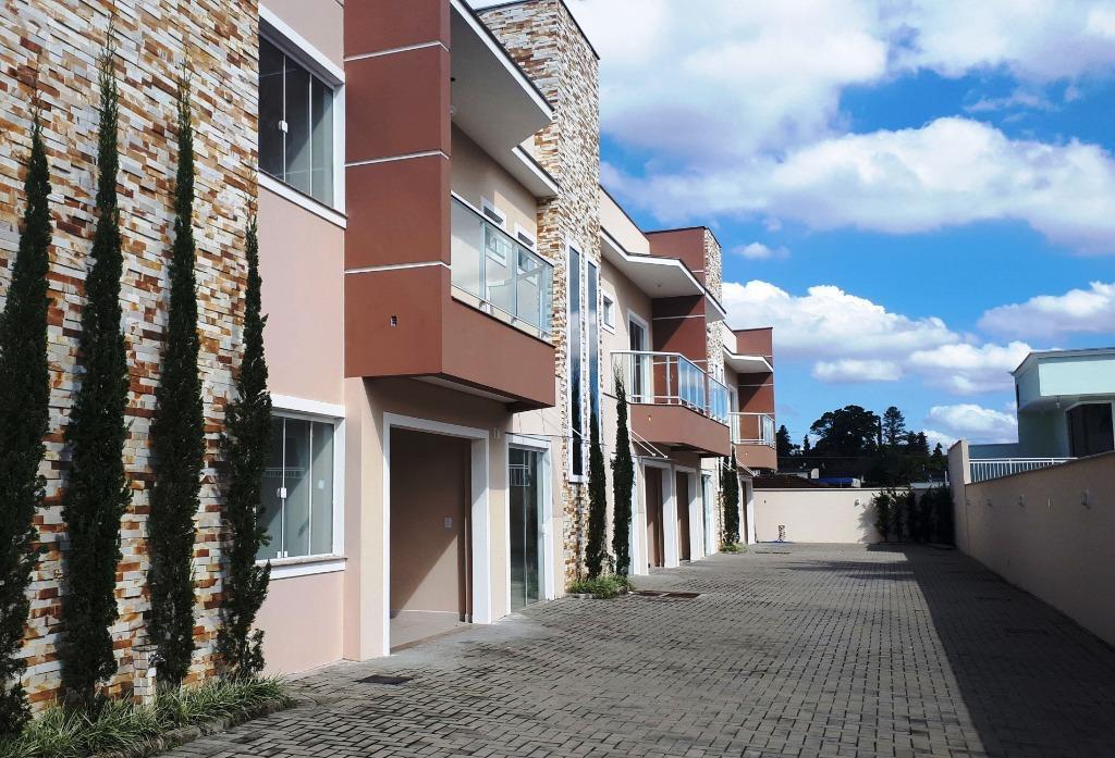 Casa Joinville Bom Retiro 2096719
