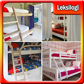 Free Bunk Bed Ideas APK for Windows 8