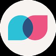 Tandem Language Exchange : Sprachen üben online