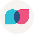 App Tandem: Find Language Exchange Partners Worldwide APK for Windows Phone