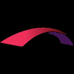 Zoonga For PC / Windows 7/8/10 / Mac – Free Download