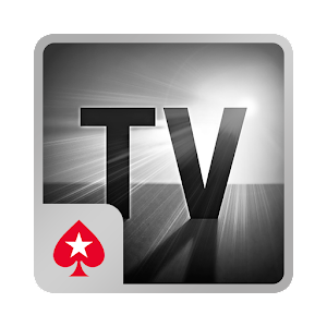 pokerstars tv app