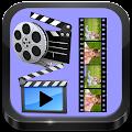 App Full Movie Maker: Photos2Video APK for Kindle