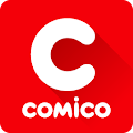 App comico 免費全彩漫畫 APK for Windows Phone