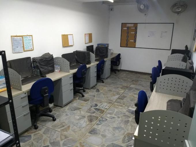 locales en arriendo el portal 594-20308