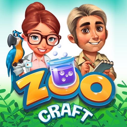 ZooCraft (game)