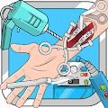 Game Real Surgery Hospital Game apk for kindle fire