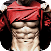 App 6 Pack Promise - Ultimate Abs version 2015 APK