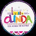 App Carnaval de Olinda 2017 APK for Kindle