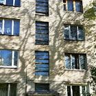 Продается 1комн. квартира 31м², этаж 4/5, Жуковский
