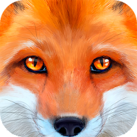Ultimate Fox Simulator For PC (Windows And Mac)