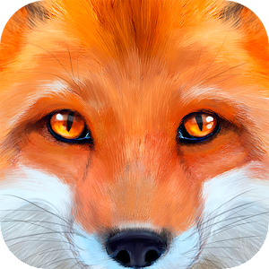 Ultimate Fox Simulator For PC