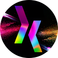 MARXS2017 APK for Kindle Fire