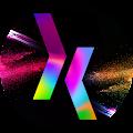 Free MARXS2017 APK for Windows 8