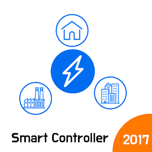 Download Smart KPX Controller For PC Windows and Mac