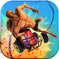 Game Guts and Wheels 3D APK for Kindle