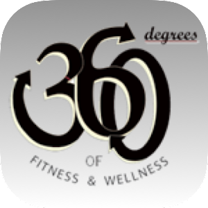 Download 360.degrees.fitness For PC Windows and Mac