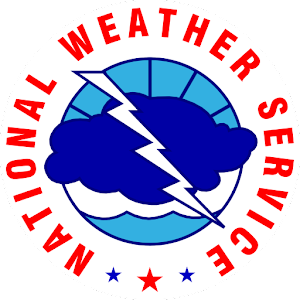 National Weather Service NOW For PC