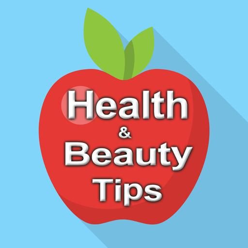Health and Beauty Tips (app)