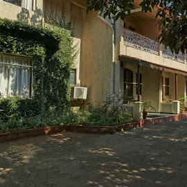 Club Mahindra Sherwood Mahabaleshwar Resort by Niharika Arora - Public Holidays New Year's Eve ( sherwood mahabaleshwar resort, resort in mahabaleshwar, mahabaleshwar resort, mahabaleshwar resort in maharashtra, club mahindra review )