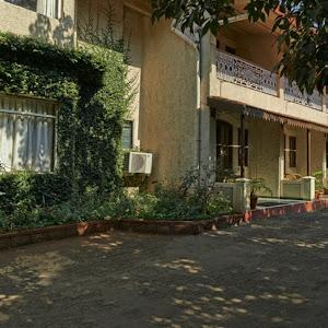 Club Mahindra Sherwood Mahabaleshwar Resort.jpg