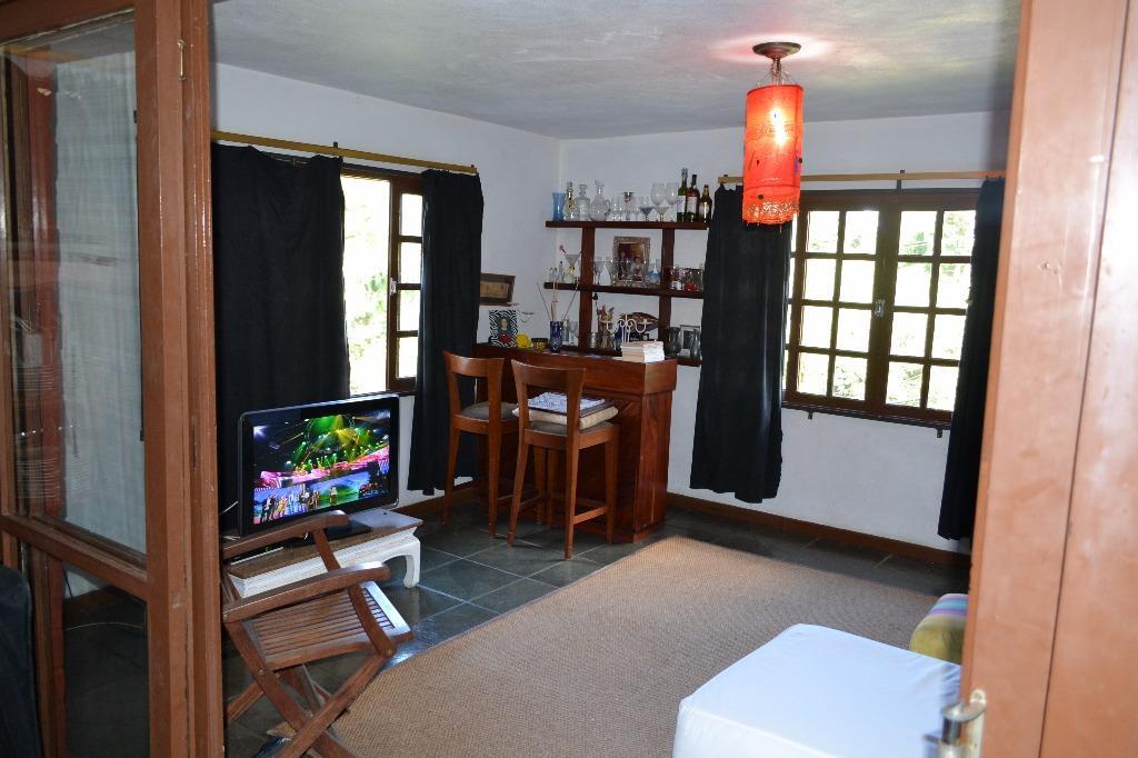 Casa à venda em Parque do Ingá, Teresópolis - Foto 2