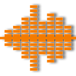 Audio Effects Equalizer APK Image