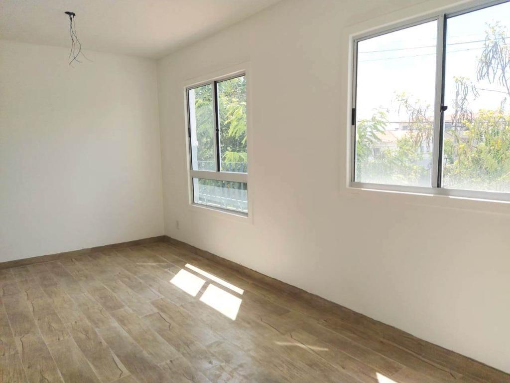 Apartamento com 2 dormitórios à venda, por R$ 199.000 - Jardim Interlagos - Villa Flora Hortolândia